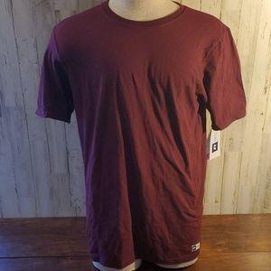 Russell athletic  tshirt
